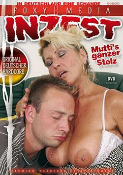 Eroticheski Film Incest