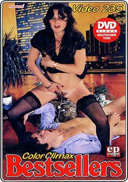 Порно Фото Ретро Писсинг